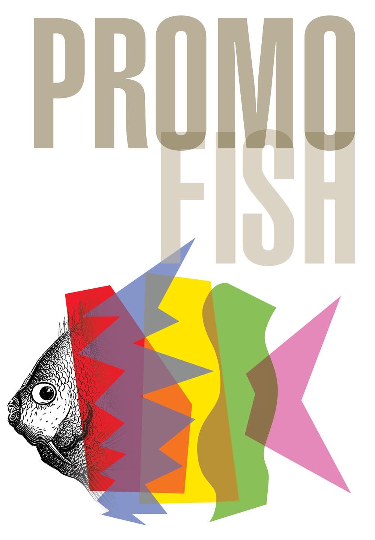 PromoFish