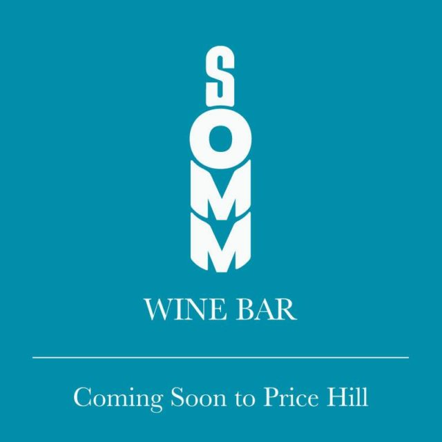 A Wine Bar in Price Hill?