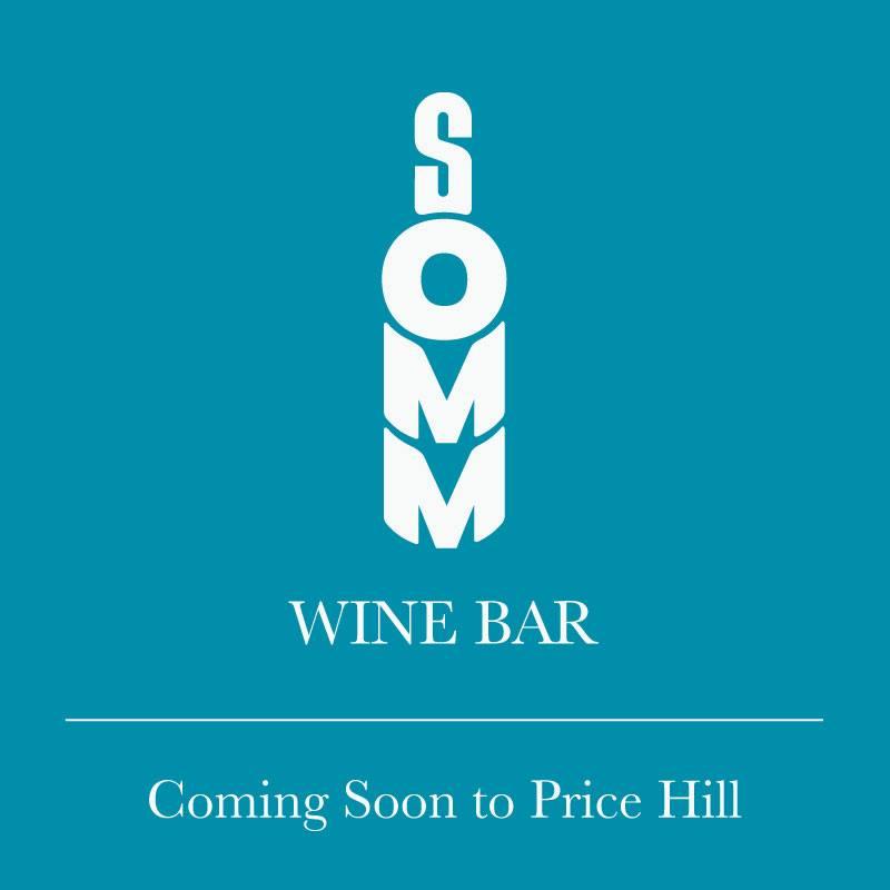 A Wine Bar in Price Hill?